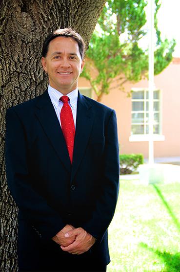 Ritter & Company Partner   Francisco